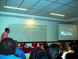 Programa de Formação em Raça, Gênero e Políticas Públicas: Gestores Municipais-SEPROMI-UNEB