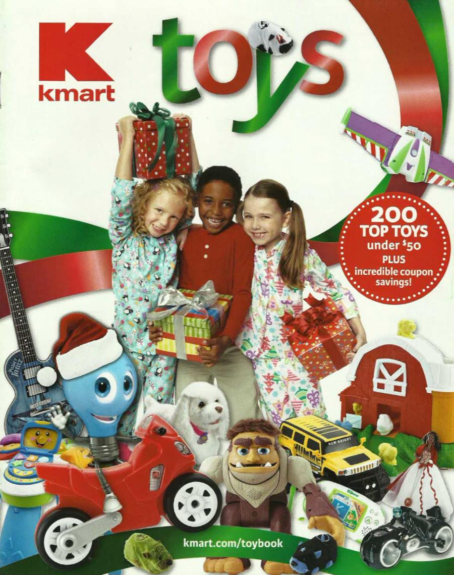 sporting goods dolls action figures board games and more the sale will be available from sunday october 31st to wednesday november 24th - Kmart After Christmas Sale