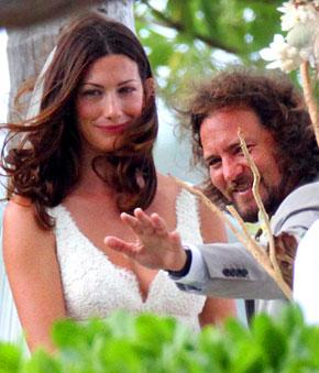 Gina's Blog: September 2010