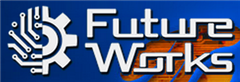 Colabora Futureworks