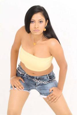 Sindhu Tolani sexy pic