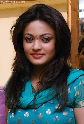Sneha Ullal hot picture
