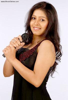 Sunidhi Chauhan sexy foto