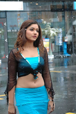 Poonam Bajwa hot photo