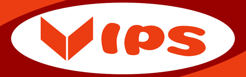 Vips: Organigrama
