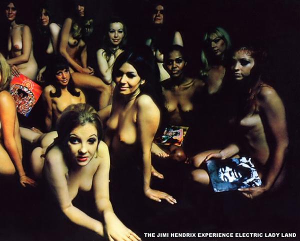 [Jimi_Hendrix_Experience_1968-.jpg]