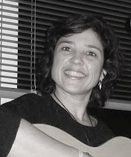 Isabella Rovo