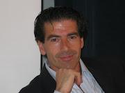Le mie conferenze sull'Autostima e il Pensiero Positivo in giro per l'Italia