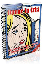 Donne in Crisi (Ebook)