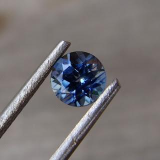 malawi sapphire