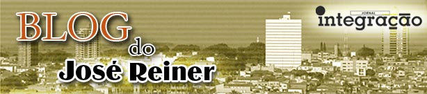 Blog do José Reiner