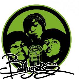 Logo Bedugers
