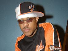 Morre rapper Guru, aos seus 48 anos