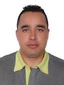 MARTIN PINEDA VASQUEZ