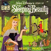 http://3.bp.blogspot.com/_EQXPQvxgn9A/RzfxYjUTbWI/AAAAAAAABtA/z5ImCzJnMIo/s320/SleepingBeauty.jpg