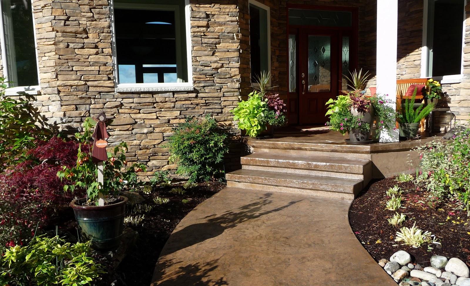 Debbie Angel\'s Garden: October 2010