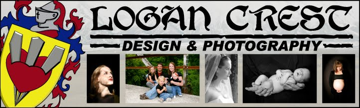 Logan Crest Design & Photography