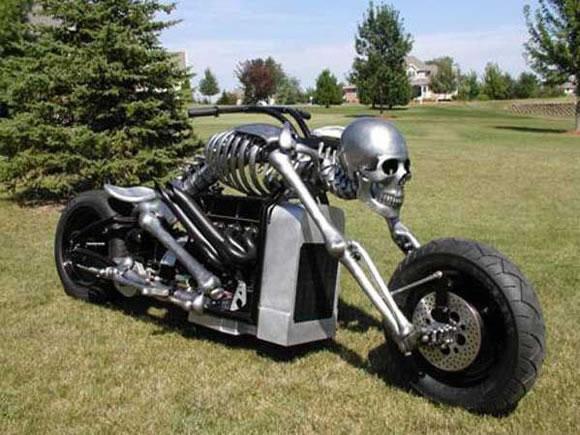 Etiquetas: super moto