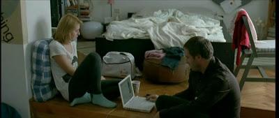 Tuesday, After Christmas / Marti, dupa Craciun (2010)