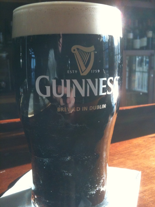 [ThursGuinness]