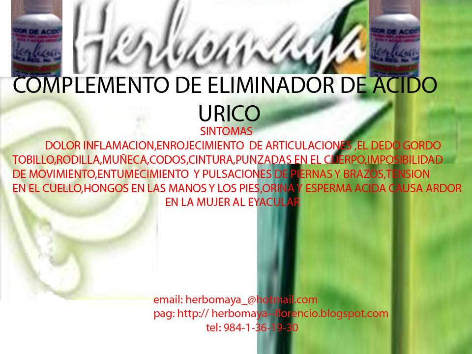 acido urico sangre sintomas limon y acido urico para q sirve gotabiotic f