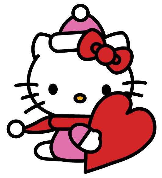 Cute Valentine's Images
