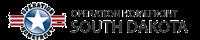 Operation Homefront SD logo