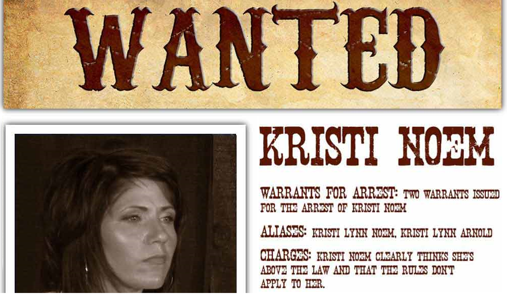 Example Most Wanted Pictures to Pin PinsDaddy – Examples of Wanted Posters