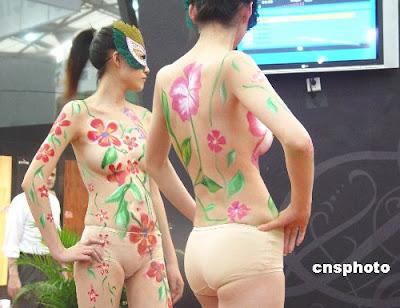 http://3.bp.blogspot.com/_ERGrznxTIwo/RhDSS40ZSVI/AAAAAAAABIw/0c3FyHYBN6Q/s400/Human+body+painting+models+at+a+shanghai+expo.jpg