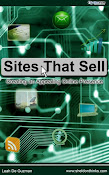 SITES THAT SELL
