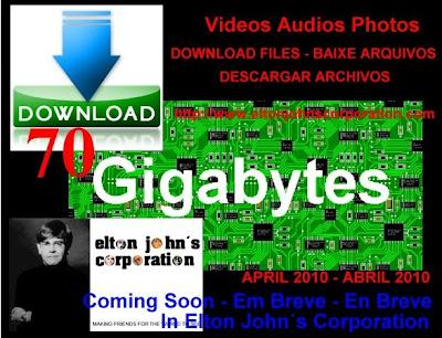 http://3.bp.blogspot.com/_ERcyYzWYWLw/S7eN9M5BVfI/AAAAAAAABto/RHy3rgpxMp8/s1600/ScreenHunter_01+Apr.+03+15.45.jpg