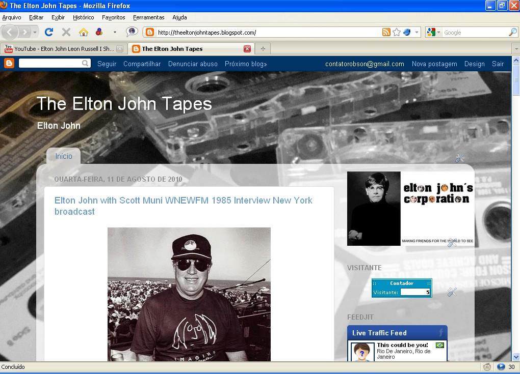 http://3.bp.blogspot.com/_ERcyYzWYWLw/TGqAn8PPTiI/AAAAAAAAFag/FMuOymkHJ7E/s1600/ScreenHunter_02+Aug.+11+23.31.jpg