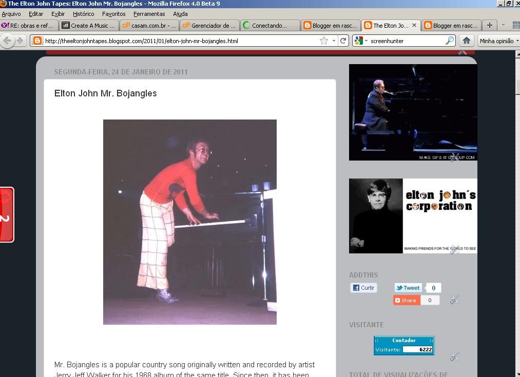 http://3.bp.blogspot.com/_ERcyYzWYWLw/TT4bzfc322I/AAAAAAAAJFI/hP0bQSAuCCM/s1600/ScreenHunter_01+Jan.+24+20.50.jpg