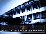 Kolej Latihan Pergigian Malaysia,Pulau Pinang