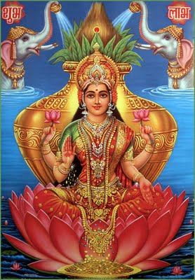 Maha Laxmi Diwali Aarti, Bhajans Songs, Mp3 Download