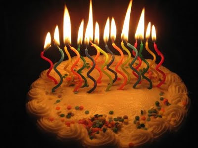 happy birthday 16 candles