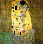 Os Artistas e o Amor