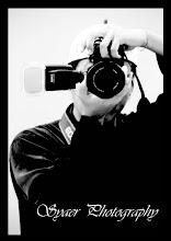 SyaerPhotography