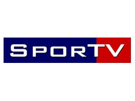 Sportv ao vivo
