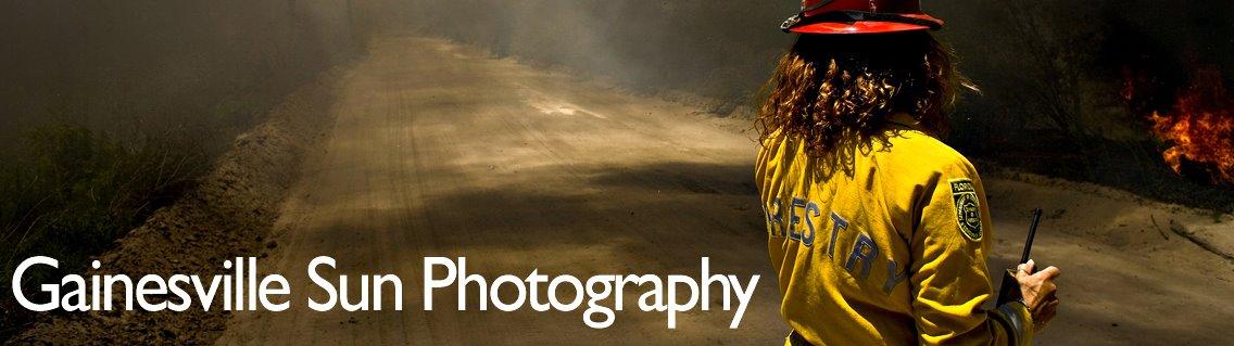 Gainesville Sun Photography