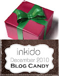 Join Our Blog Candy