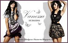 Vanessa Hudgens News