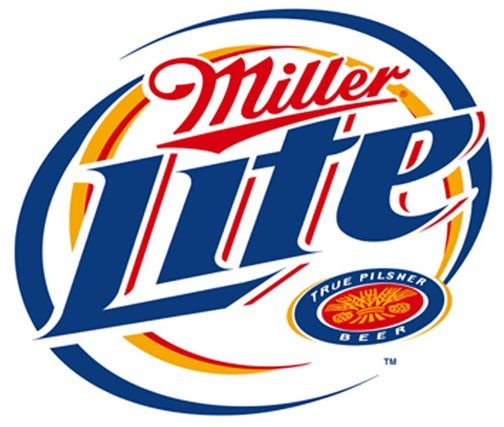 Miller Lite Summer Activation Game on Millerlite.com