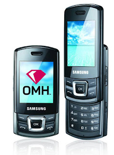 MTS Mobile in India - MTS PRice & Tariff - www.mtsindia.in