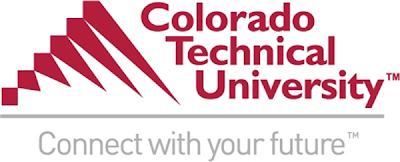 Login Tips for Ctuonline Colorado Technical