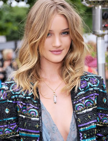rosie huntington whiteley transformers 3. Huntington Whiteley has no