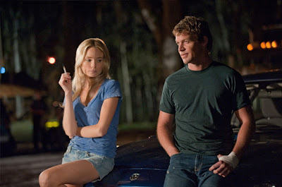The Glades TV Show : Season 1 Spoilers, Episode List & Trailer Revealed