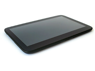 bModo12 Tablet, bModo12 Tablet review, bModo12 Tablet price, bModo12 Tablet specifications, bModo12 Tablet windows 7