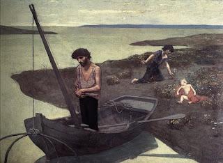 http://3.bp.blogspot.com/_ESC4bygtp2M/R2FAbeQGeBI/AAAAAAAACQQ/vYgRB3N5JYU/s400/Chavannes+The+Poor+Fisherman.jpg