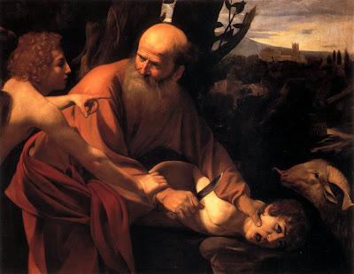 """Caravaggio Call Of Matthew. Even if Caravaggio """"cheated"""""""